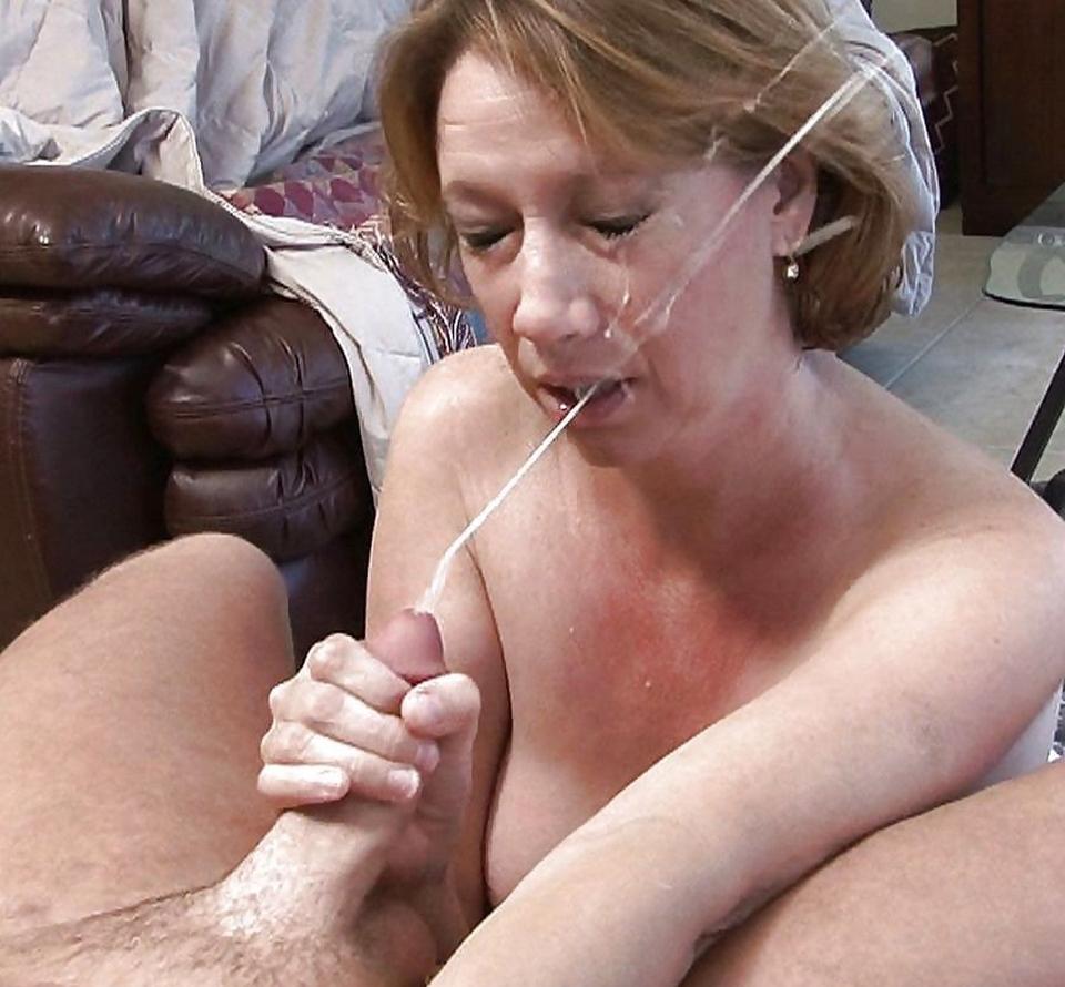Sex Vedio Big Gerl Mom Free Porn Images